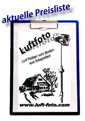 aktuelle preiliste von www.luft-foto.com