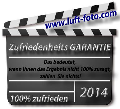 """Die Kosten für """"LUFTbilder vom Boden aus fotografieren"""" – ist kein unerfreuliches Thema!!"""